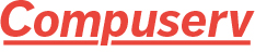 compuserv-logo
