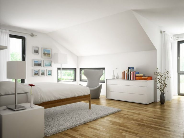 schlafzimmer-fertighaus