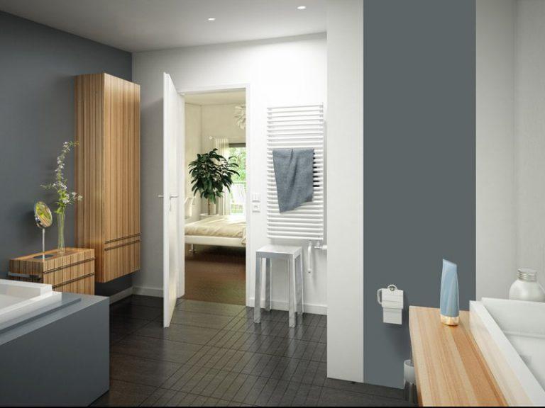 badezimmer-doppelhaus