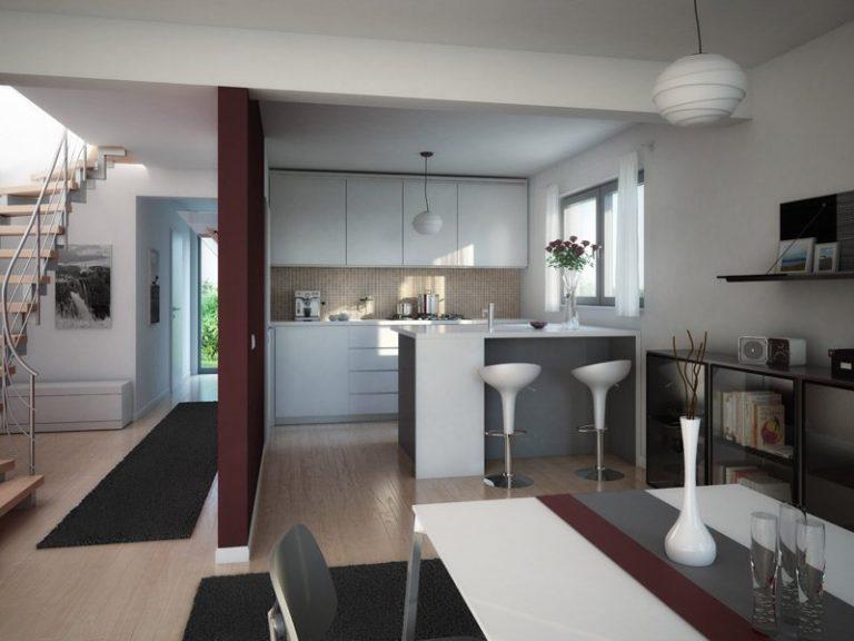 offener-wohngbereich-doppelhaus