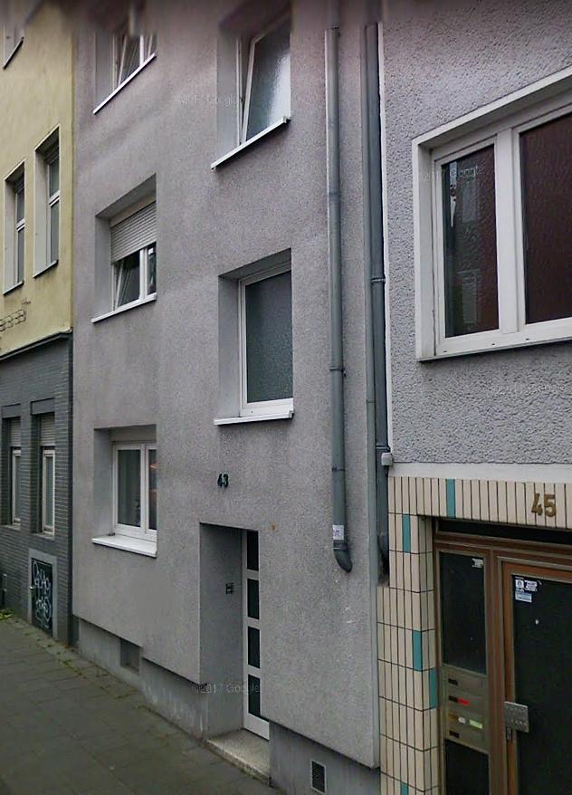 front-mehrfamilienhaus-koeln-suedstadt